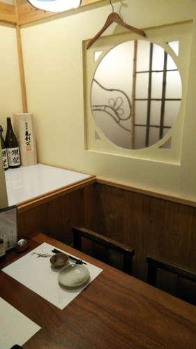 DSC_2610別邸 福の花(浜松町)テーブル席.jpg