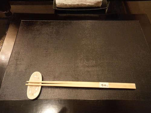 うなぎ時任(麻布十番)テーブルセット202103.jpg