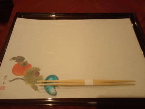 ぎんざ神田川(築地市場)テーブルセット202009.jpg