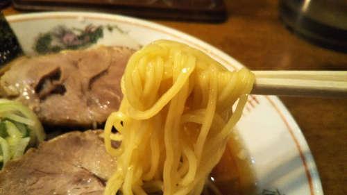 ばんくるラーメン(川口鳩ヶ谷・SKIPシティ)中華そば(ばんくる拉麺)�A202002.jpg