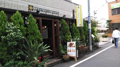 ジャスミンタイ(四ッ谷)店先�A.jpg