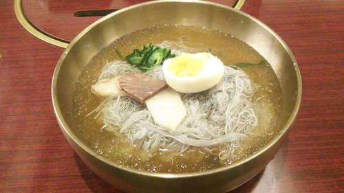 チョンギワ 新館(溜池山王(赤坂))冷麺�A.jpg