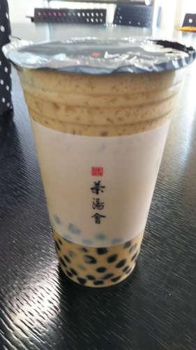 茶湯會(新宿)タピオカミルクティーbyぬらりひょん20190802.jpg