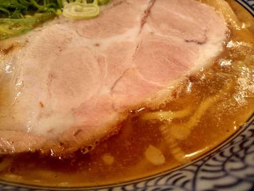 赤坂麺道いってつ(赤坂/永田町)らーめん�A202107.jpg