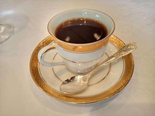 KIMG0103コーヒー.jpg